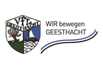 LOGO: Geesthacht